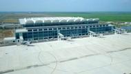 AP II Kejar Penerbangan dari Husein Pindah ke Kertajati Bulan Ini