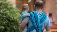 Jam Biologis Pria Pengaruhi Skizofrenia pada Anak