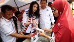 Peduli Kesehatan Warga Jakarta