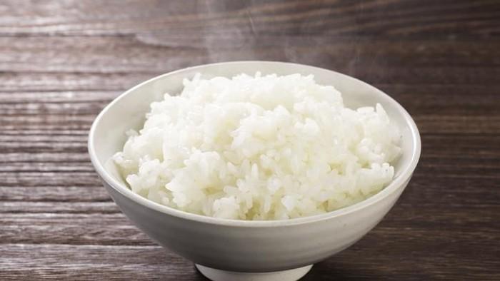 Bagi banyak orang, belum makan nasi artinya belum makan sama sekali (Foto: iStock)