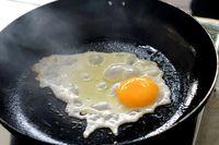 Bikin Salah Kaprah, 13 Mitos Tentang Telur Ini Masih Banyak Dipercaya Orang