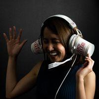 Netizen Minta HyperX Produksi Headphone Bentuk Ramen Cup Instan Sungguhan