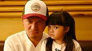 Komentar Gading di Instagram Gisel Bikin Netizen Baper