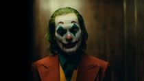 Joaquin Phoenix: Joker Lebih Menyakitkan dari Avengers