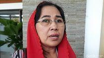 PDIP Ucapkan Selamat ke Putri Rizieq yang Nikah di Mekah: Semoga Barokah