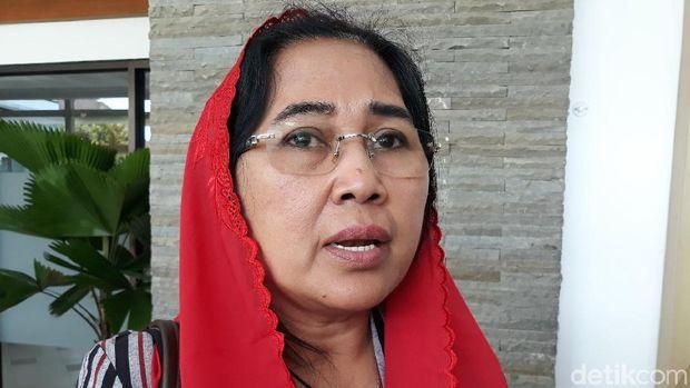 Soal Peluang Gerindra Sepaket Pimpinan MPR, PDIP Bicara Strong Government