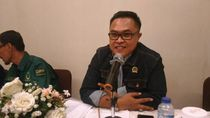PBB Kaget Jokowi Minta Maaf soal Kursi Menteri