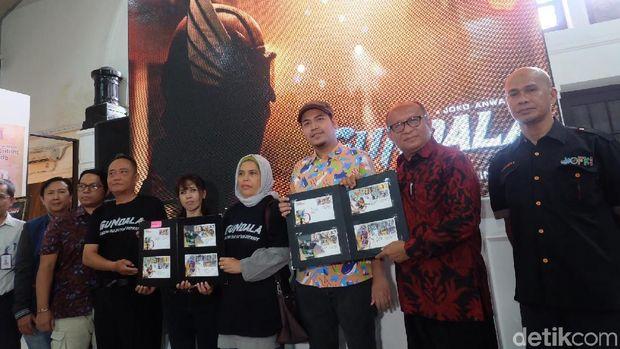 Raden Ahmad Kosasih