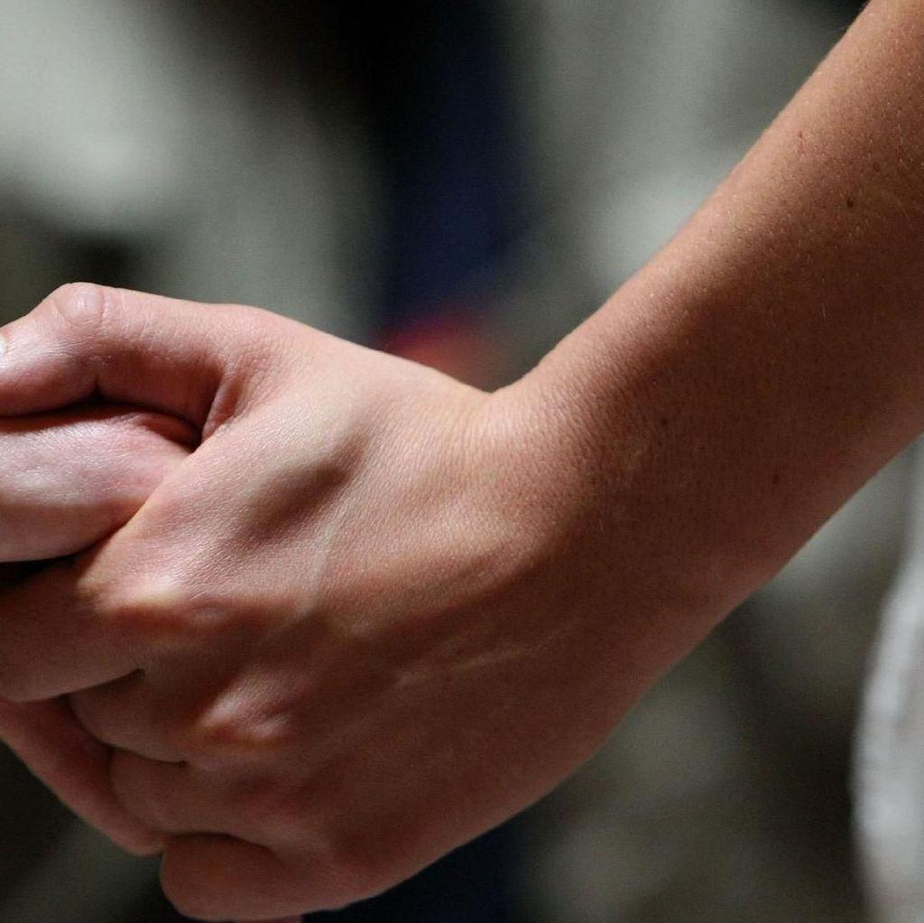 Dinsos Semarang Bantu LGBT dan Waria Urus Dokumen Kependudukan