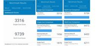 Review Huawei P30: Tanpa 'Pro', Seberapa Jago?
