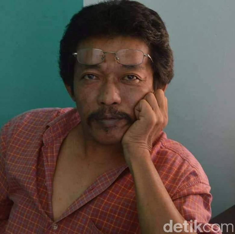 Sapto Nugroho, Pengusung Ideologi Kenormalan dari Solo Tutup Usia