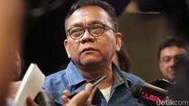 Gerindra DKI: Kebijakan Anies Cukup Toleran, Tak Ada yang Intoleran