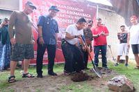 Telkomsel Kembangkan Potensi di Desa