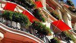 Kebijakan Anti-LGBT Sultan Brunei Bikin 9 Hotel Mewahnya Diboikot