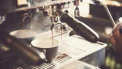 Detoks Kafein Mumpung Akhir Pekan, Begini Caranya