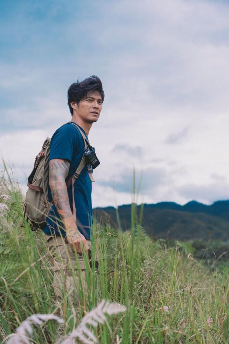 My Trip My Adventure (MTMA) bakal kembali dengan episode terbaru. Host Marshall Sastra dan Vincent Verhaag ke Luwu utara, Sulawesi Selatan (My Trip My Adventure)