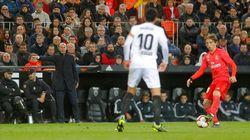 Zidane Lebih Buruk dari Lopetegui, Tak Jauh Beda dengan Solari
