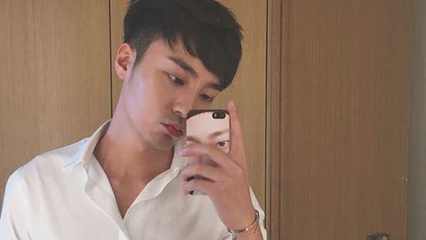 Roy Kim, Dicoret dari Keluarga, Skandal Video Porno dan Salah Gaul
