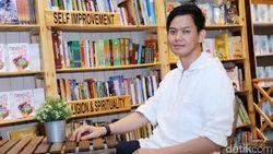 Citra Kirana-Rezky Aditya Gelar Resepsi di Jakarta, Andi Arsyil Datang?