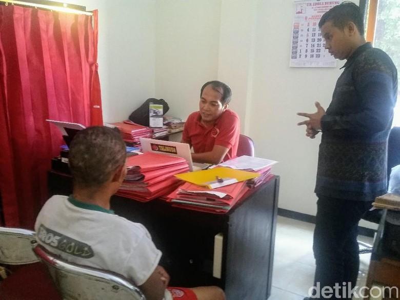 Klaim Kabupaten Layak Anak, 3 Bulan 5 Anak Diperkosa di Bondowoso