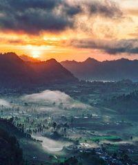 Christina Tan: Menjelajah Dunia, Bercerita Lewat Lensa Kamera