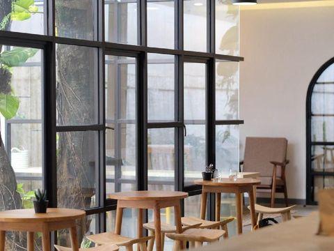 5 Kafe Paling Instagramable di Bogor, Mana Favoritmu?
