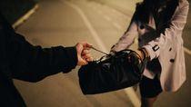 Jambret HP Bocah di Cengkareng, Driver Ojol Diburu Polisi