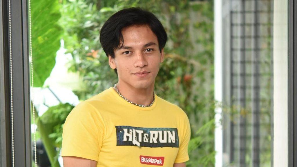 Tertangkap karena Narkoba, Jefri Nichol Bikin Fans Patah Hati
