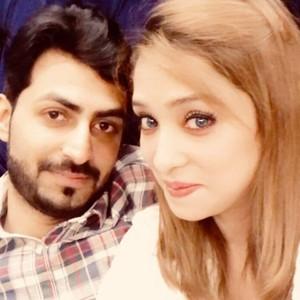 Curhat Sedih Istri Digunduli Suami karena Tolak Menari di Depan Temannya