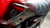 Yamaha Akui Kerjasama dengan Honda, Kawasaki, dan Suzuki untuk Motor Listrik