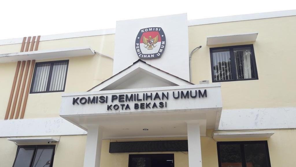 Petugas KPP di Bekasi yang Meninggal Bertambah Jadi 4 Orang