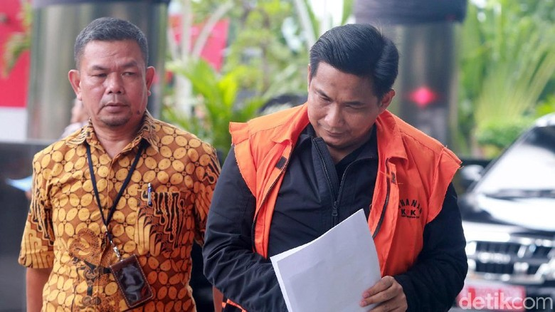 BPN Prabowo Duga 400 Ribu Amplop Bowo Sidik Juga Terkait Pilpres