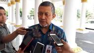 Dinkes Jatim Beri Penanganan Khusus 12 Kabupaten yang Stunting Tinggi