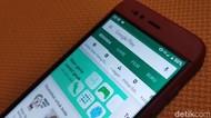 Yuk Nyantai dengan Game-game Trending di Google Play Store