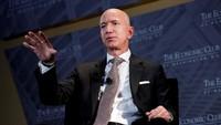 Bisnis Orang Terkaya RI Vs Orang Paling Kaya di Dunia