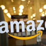 Ada Lowongan di Markas Baru Amazon, Gajinya Rp 177 Juta/Bulan