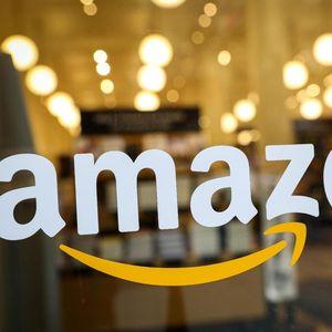 Amazon Pecat Karyawan yang ODP Corona