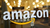 Amazon Bikin Wearable Pendeteksi Emosi