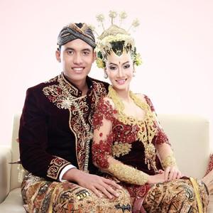 Ini Prosesi Pernikahan Adat Jawa, Tata Cara dan Panduan Lengkap