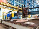 Kinerja Industri Manufaktur Diprediksi Menanjak Ditopang Ramadhan
