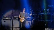 Chord Gitar dan Lirik Lagu Your Body is Wonderland John Mayer