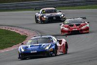 Blancpain GT World Challenge Asia 2019 Resmi Digelar