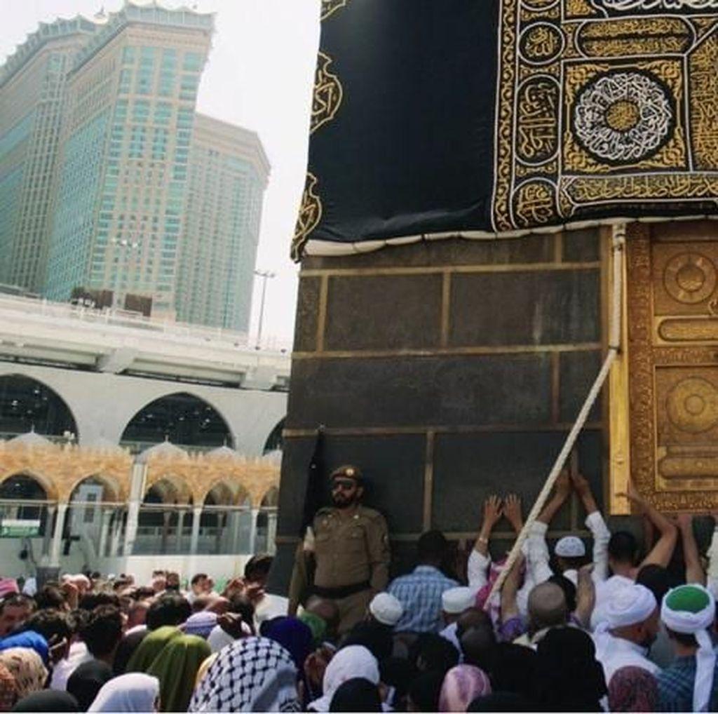 Tips Merencanakan Tabungan dan Investasi untuk Umrah