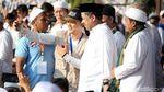 Potret Tokoh-tokoh Politik di Kampanye Akbar Prabowo-Sandi di GBK
