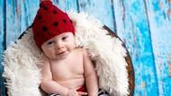 40 Nama Bayi Laki-laki Berawalan E dengan Berbagai Makna