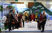 (dok Disbudpar Aceh)