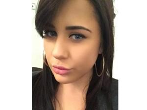 Cerita Miris Putri Miliuner yang Hampir Tewas Dibunuh Kekasih
