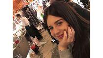 Potret Putri Miliuner yang Hampir Tewas Dibunuh Mantan Kekasih