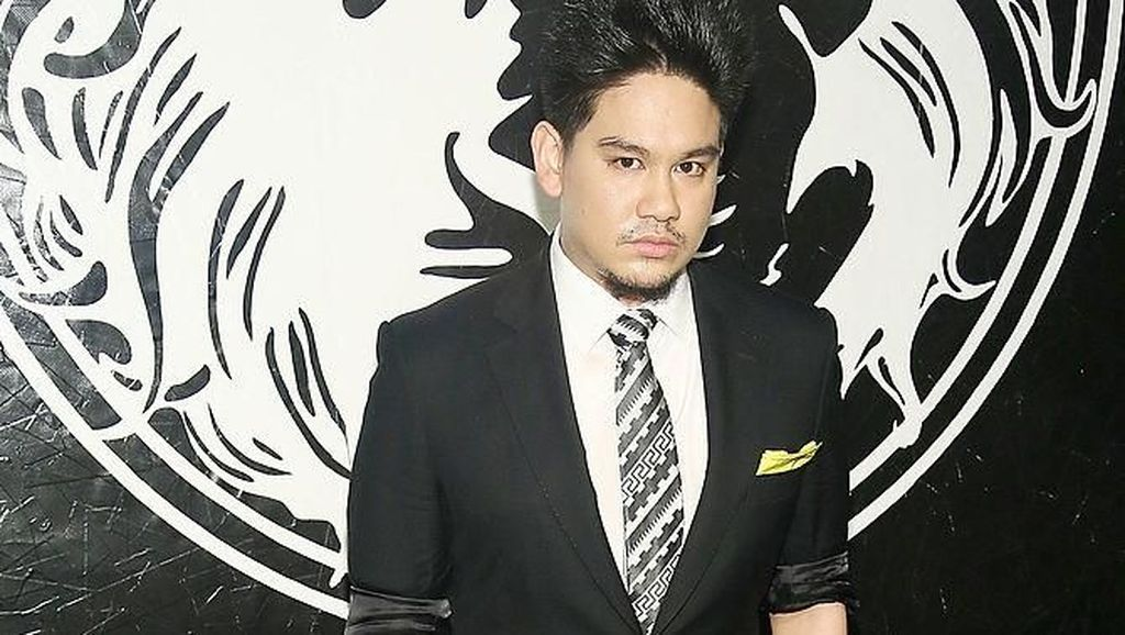 Sebelum Meninggal, Pangeran Brunei Abdul Azim Idap Vaskulitis Sistemik