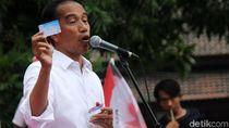 Pengusaha Sebut Jokowi bakal Ganti Menteri Ekonomi, Siapa?